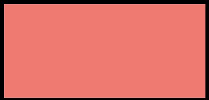 Logo gugler* MarkenSinn Agentur für Marken von morgen verlinkt auf externe Website